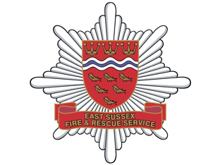 East Sussex Fire & Rescue Service