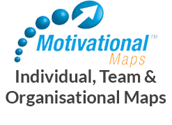Motivational Maps